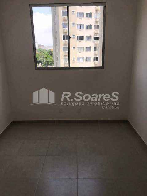IMG-20200127-WA0014 - Apartamento 2 quartos à venda Rio de Janeiro,RJ - R$ 240.000 - VVAP20732 - 6
