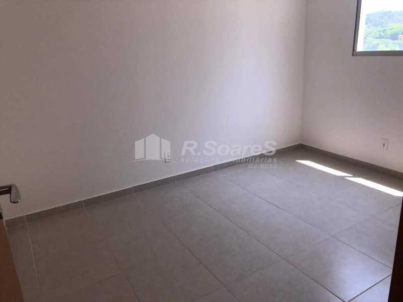 IMG-20200127-WA0015 - Apartamento 2 quartos à venda Rio de Janeiro,RJ - R$ 240.000 - VVAP20732 - 10
