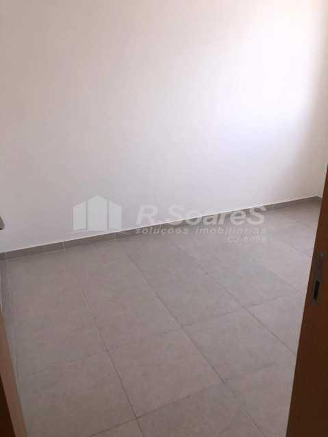 IMG-20200127-WA0016 - Apartamento 2 quartos à venda Rio de Janeiro,RJ - R$ 240.000 - VVAP20732 - 11