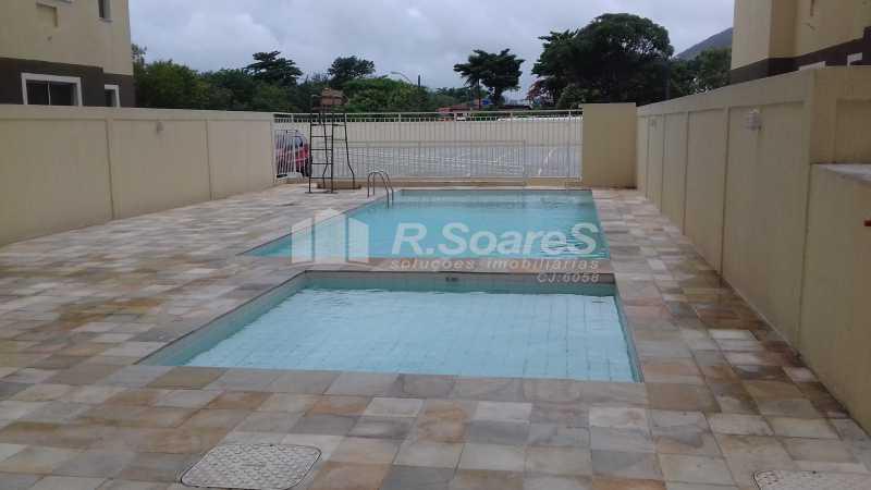 20191202_150035 - Apartamento 2 quartos à venda Rio de Janeiro,RJ - R$ 240.000 - VVAP20732 - 12
