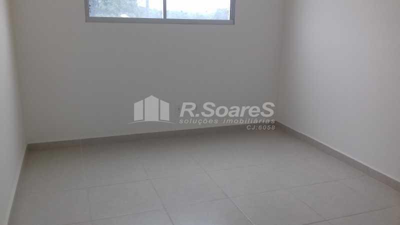 20191202_145627 - Apartamento 2 quartos à venda Rio de Janeiro,RJ - R$ 240.000 - VVAP20732 - 14