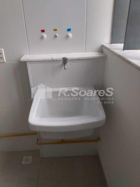IMG-20191202-WA0015 - Apartamento 2 quartos à venda Rio de Janeiro,RJ - R$ 240.000 - VVAP20732 - 15