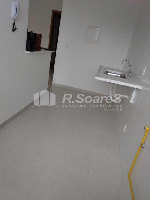 IMG-20191202-WA0017 - Apartamento 2 quartos à venda Rio de Janeiro,RJ - R$ 240.000 - VVAP20732 - 16