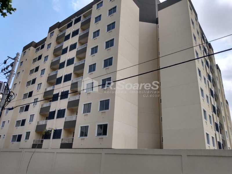 IMG-20191202-WA0018 - Apartamento 2 quartos à venda Rio de Janeiro,RJ - R$ 240.000 - VVAP20732 - 17