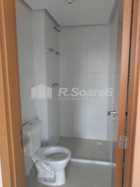 IMG-20191202-WA0019 - Apartamento 2 quartos à venda Rio de Janeiro,RJ - R$ 240.000 - VVAP20732 - 18