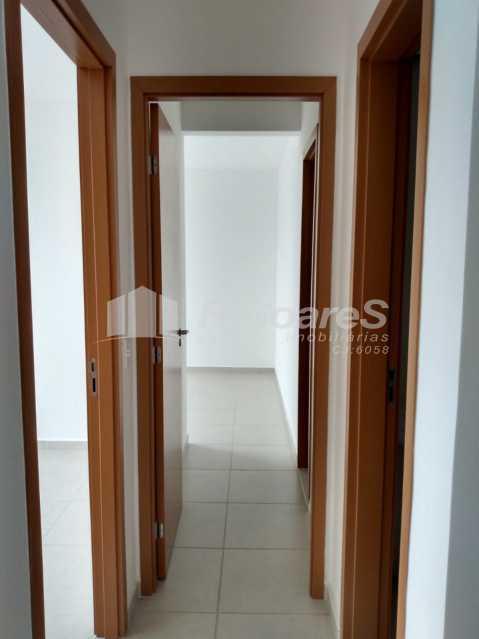 IMG-20191202-WA0020 - Apartamento 2 quartos à venda Rio de Janeiro,RJ - R$ 240.000 - VVAP20732 - 19