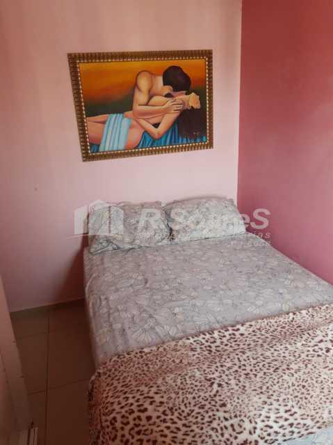 IMG-20200128-WA0007 - Apartamento 2 quartos à venda Rio de Janeiro,RJ - R$ 235.000 - VVAP20550 - 9