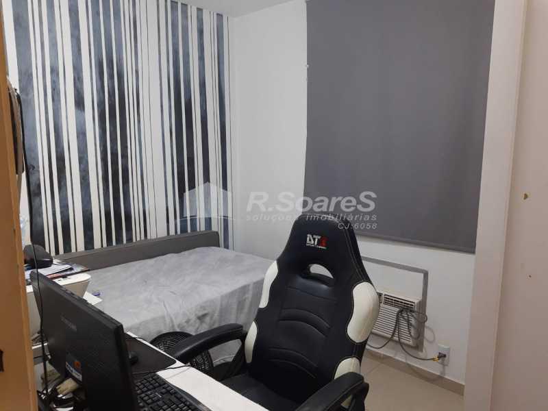 IMG-20200128-WA0008 - Apartamento 2 quartos à venda Rio de Janeiro,RJ - R$ 235.000 - VVAP20550 - 10