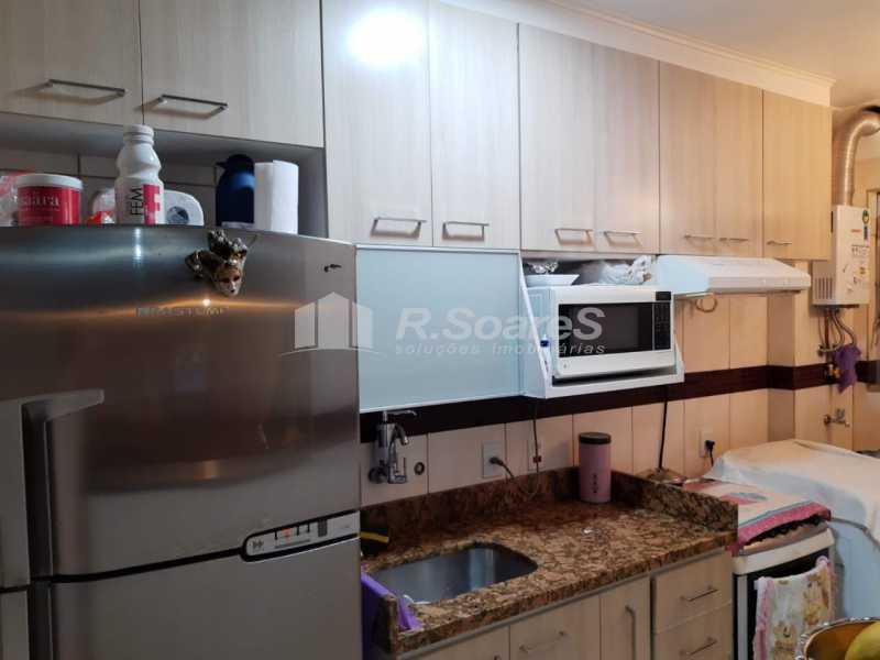 IMG-20200128-WA0009 - Apartamento 2 quartos à venda Rio de Janeiro,RJ - R$ 235.000 - VVAP20550 - 7