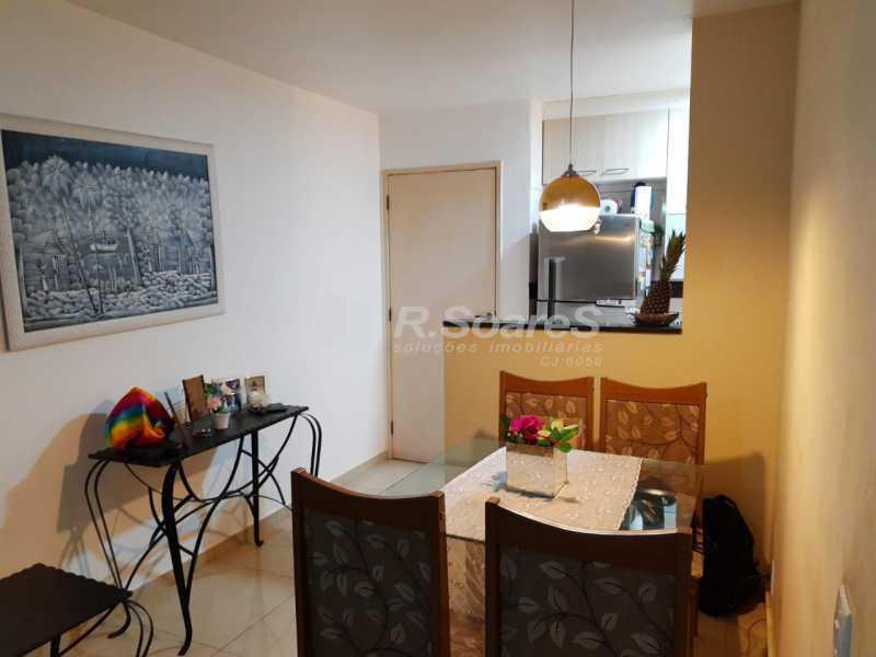 IMG-20200128-WA0011 - Apartamento 2 quartos à venda Rio de Janeiro,RJ - R$ 235.000 - VVAP20550 - 3