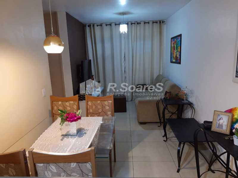 IMG-20200128-WA0012 - Apartamento 2 quartos à venda Rio de Janeiro,RJ - R$ 235.000 - VVAP20550 - 5