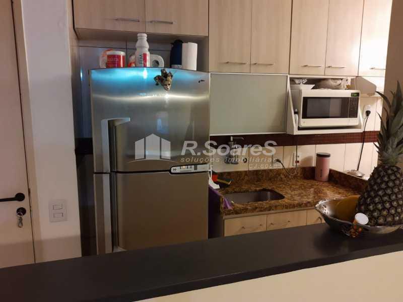 IMG-20200128-WA0014 - Apartamento 2 quartos à venda Rio de Janeiro,RJ - R$ 235.000 - VVAP20550 - 8