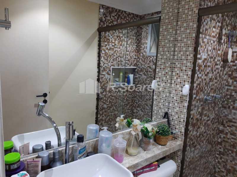 IMG-20200128-WA0016 - Apartamento 2 quartos à venda Rio de Janeiro,RJ - R$ 235.000 - VVAP20550 - 12