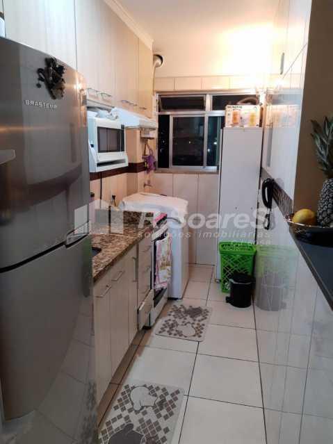 IMG-20200128-WA0018 - Apartamento 2 quartos à venda Rio de Janeiro,RJ - R$ 235.000 - VVAP20550 - 6