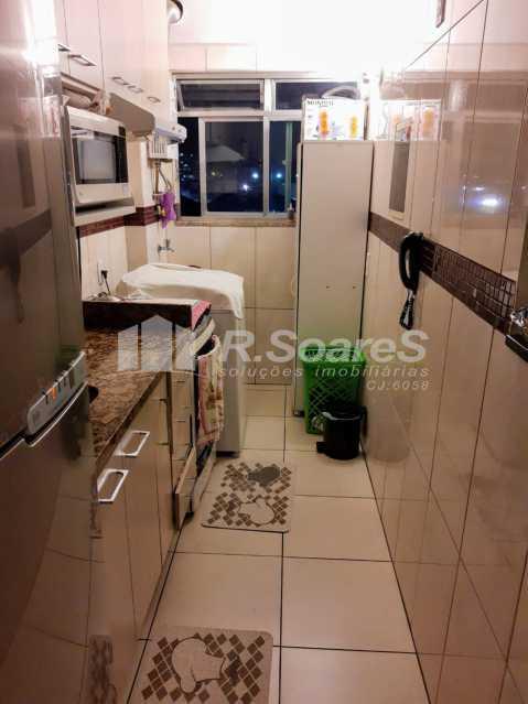 IMG-20200128-WA0020 - Apartamento 2 quartos à venda Rio de Janeiro,RJ - R$ 235.000 - VVAP20550 - 15
