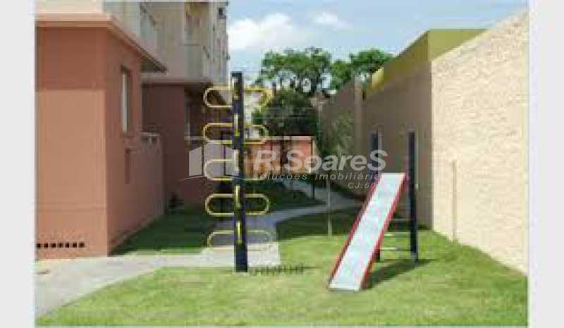 IMG-20190219-WA0088 - Apartamento 2 quartos à venda Rio de Janeiro,RJ - R$ 235.000 - VVAP20550 - 18