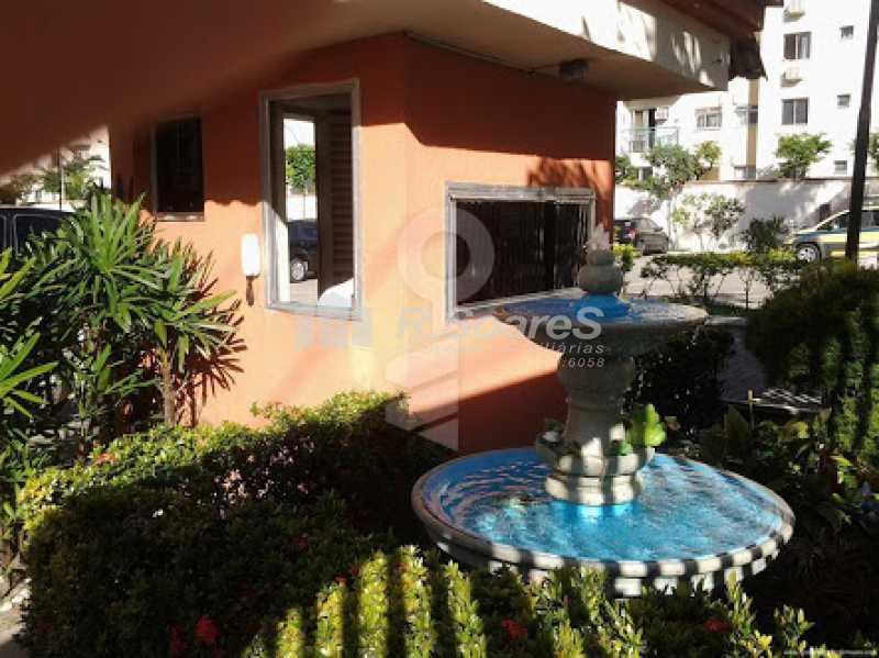 IMG-20190219-WA0095 - Apartamento 2 quartos à venda Rio de Janeiro,RJ - R$ 235.000 - VVAP20550 - 19