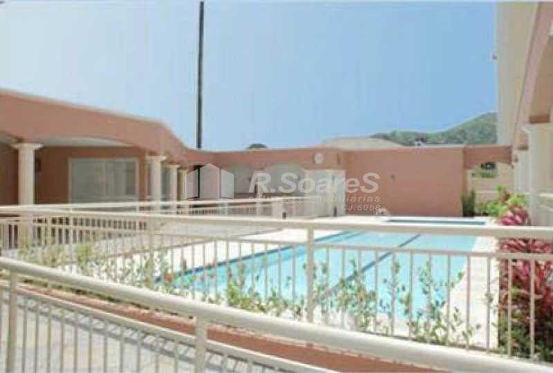 IMG-20190219-WA0086 - Apartamento 2 quartos à venda Rio de Janeiro,RJ - R$ 235.000 - VVAP20550 - 20