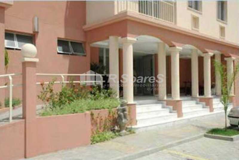 IMG-20190219-WA0087 - Apartamento 2 quartos à venda Rio de Janeiro,RJ - R$ 235.000 - VVAP20550 - 21