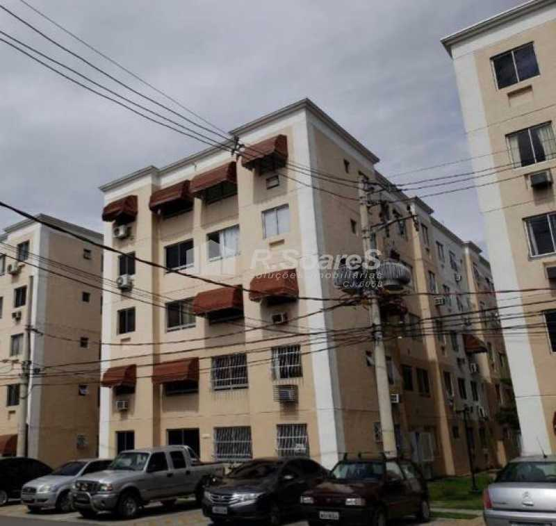 5b6d1379-b596-493a-9bc7-a4530d - Apartamento 2 quartos à venda Rio de Janeiro,RJ - R$ 160.000 - VVAP20552 - 16