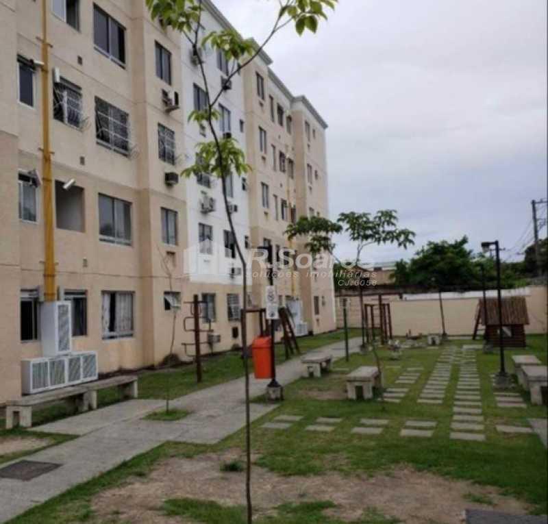 9c04013e-d97e-44f3-91f1-2989d3 - Apartamento 2 quartos à venda Rio de Janeiro,RJ - R$ 160.000 - VVAP20552 - 17