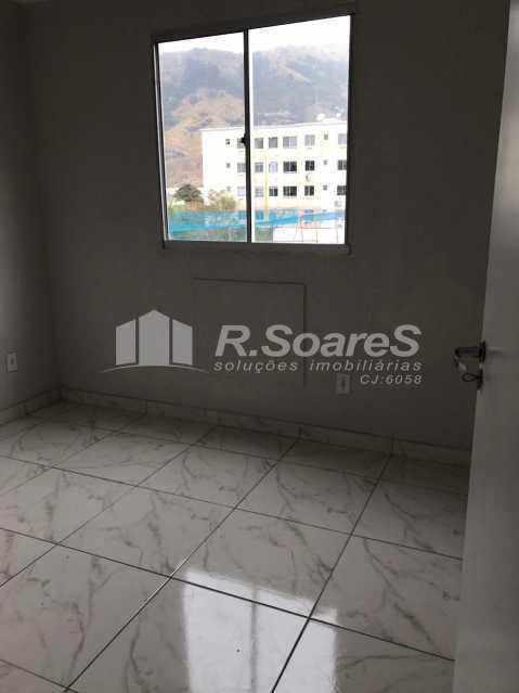 12b764ca-e66a-47da-9b10-b5dc61 - Apartamento 2 quartos à venda Rio de Janeiro,RJ - R$ 160.000 - VVAP20552 - 8