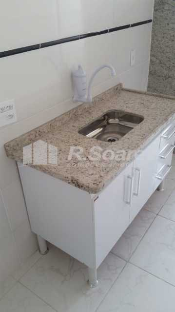 94d7e54f-4b6f-459c-9212-254d70 - Apartamento 2 quartos à venda Rio de Janeiro,RJ - R$ 160.000 - VVAP20552 - 12