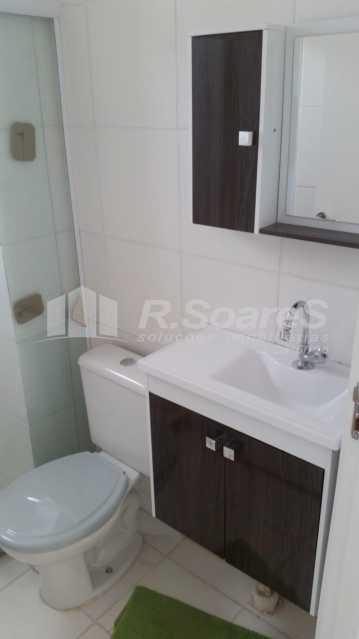 7713db7a-8eaa-43c9-970a-0cb57a - Apartamento 2 quartos à venda Rio de Janeiro,RJ - R$ 160.000 - VVAP20552 - 7