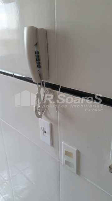 9211ad63-ceff-4b7c-9362-e3baa9 - Apartamento 2 quartos à venda Rio de Janeiro,RJ - R$ 160.000 - VVAP20552 - 13