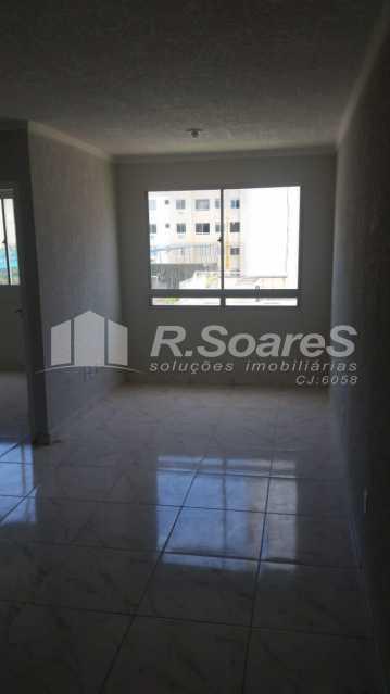 0656280b-fd8b-45d1-8715-442eee - Apartamento 2 quartos à venda Rio de Janeiro,RJ - R$ 160.000 - VVAP20552 - 5