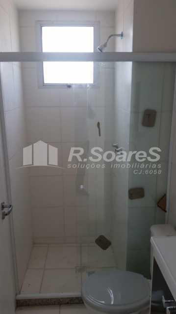 bfdfa637-2cb8-4d9b-917a-eca6dc - Apartamento 2 quartos à venda Rio de Janeiro,RJ - R$ 160.000 - VVAP20552 - 6
