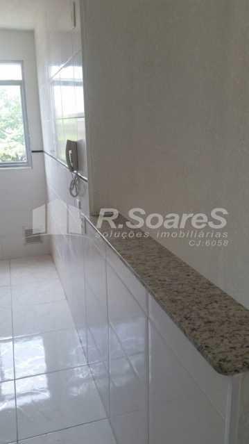 cb3e849d-c7e8-41e0-afb7-767089 - Apartamento 2 quartos à venda Rio de Janeiro,RJ - R$ 160.000 - VVAP20552 - 11