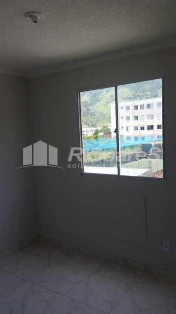 e63cf7d1-ea59-4371-9cde-e378dc - Apartamento 2 quartos à venda Rio de Janeiro,RJ - R$ 160.000 - VVAP20552 - 9