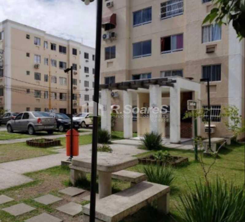 e5426ade-f6d2-419f-b69e-91814d - Apartamento 2 quartos à venda Rio de Janeiro,RJ - R$ 160.000 - VVAP20552 - 18