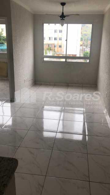 3b4f4412-06be-491b-b242-a1cd0e - Apartamento 2 quartos à venda Rio de Janeiro,RJ - R$ 160.000 - VVAP20552 - 1