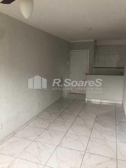 4c3c8392-657c-46dd-9666-a8e946 - Apartamento 2 quartos à venda Rio de Janeiro,RJ - R$ 160.000 - VVAP20552 - 3