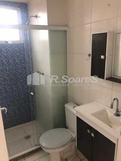 4f7ef786-997a-4e9d-8bae-931734 - Apartamento 2 quartos à venda Rio de Janeiro,RJ - R$ 160.000 - VVAP20552 - 19
