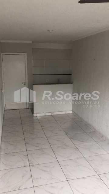 6a5a26e3-8201-42f9-b2d6-e8b297 - Apartamento 2 quartos à venda Rio de Janeiro,RJ - R$ 160.000 - VVAP20552 - 4