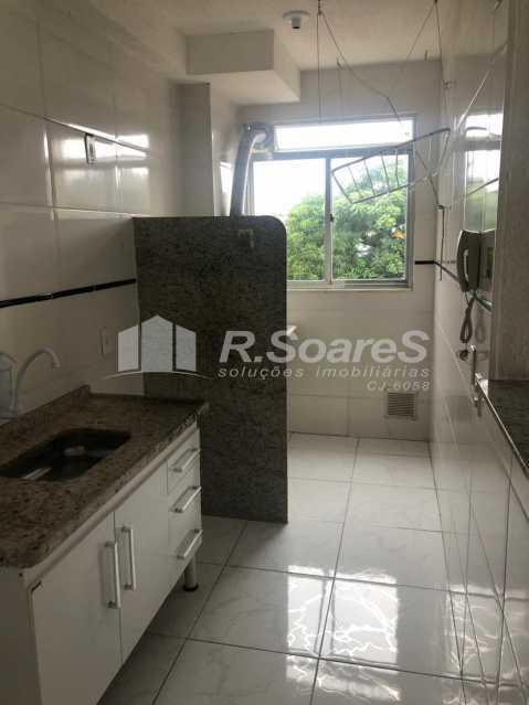 26df7e09-37b9-4b15-a1e8-fd861e - Apartamento 2 quartos à venda Rio de Janeiro,RJ - R$ 160.000 - VVAP20552 - 10