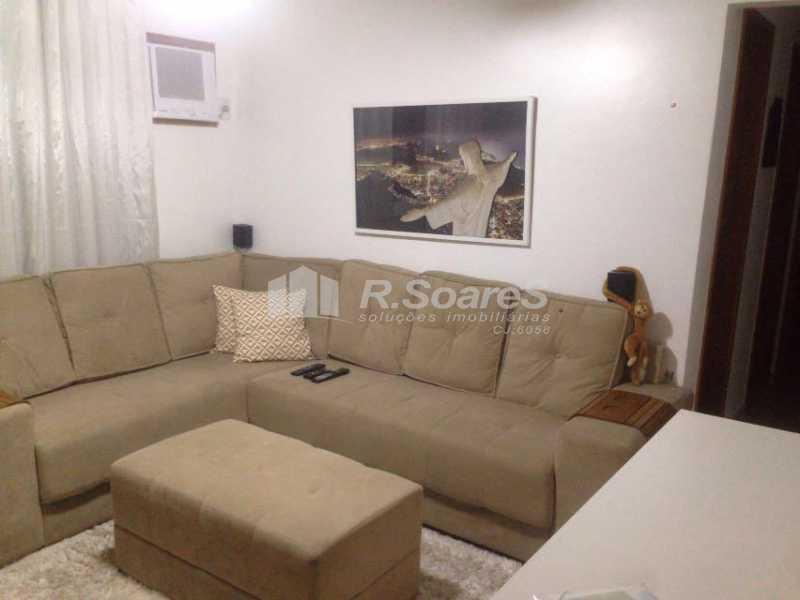 IMG-20200203-WA0021 - Apartamento 2 quartos à venda Rio de Janeiro,RJ - R$ 190.000 - JCAP20542 - 1