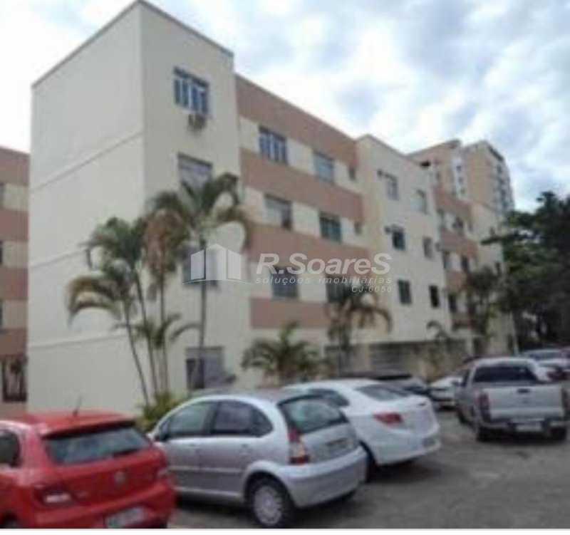 IMG-20200203-WA0022 - Apartamento 2 quartos à venda Rio de Janeiro,RJ - R$ 190.000 - JCAP20542 - 3
