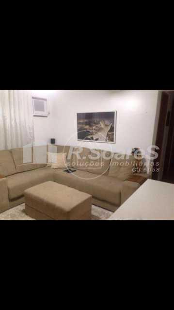 IMG-20200203-WA0024 - Apartamento 2 quartos à venda Rio de Janeiro,RJ - R$ 190.000 - JCAP20542 - 5