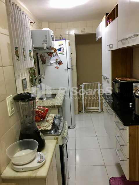 IMG-20200203-WA0025 - Apartamento 2 quartos à venda Rio de Janeiro,RJ - R$ 190.000 - JCAP20542 - 6