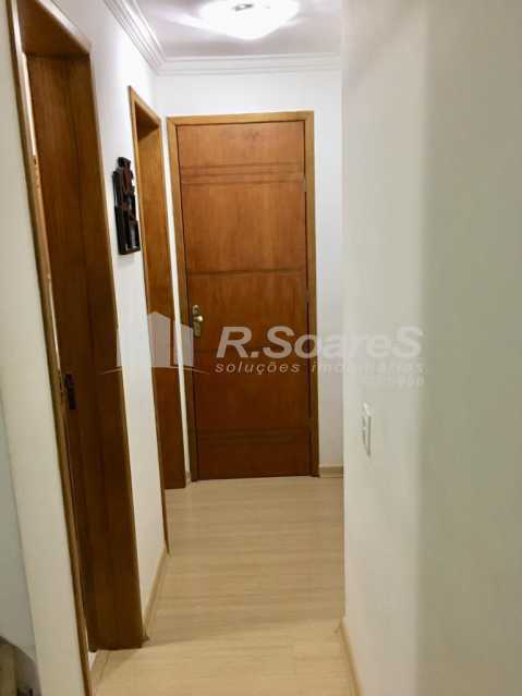 IMG-20200203-WA0026 - Apartamento 2 quartos à venda Rio de Janeiro,RJ - R$ 190.000 - JCAP20542 - 7