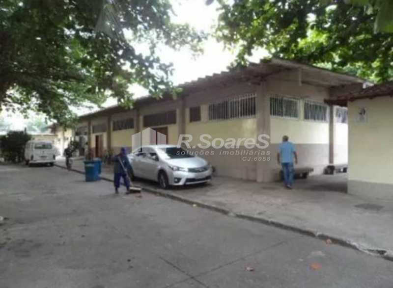 IMG-20200203-WA0027 - Apartamento 2 quartos à venda Rio de Janeiro,RJ - R$ 190.000 - JCAP20542 - 8