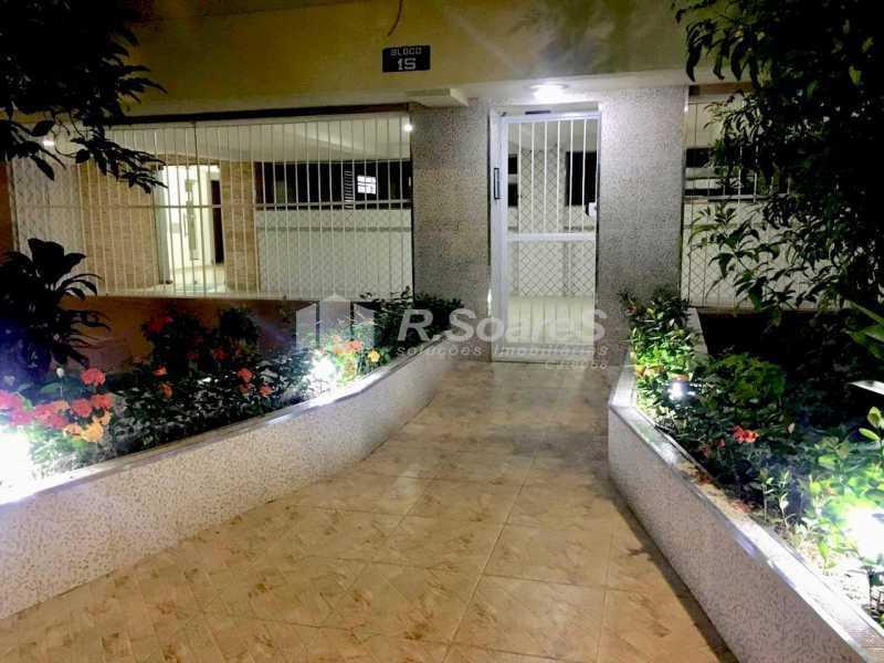IMG-20200203-WA0031 - Apartamento 2 quartos à venda Rio de Janeiro,RJ - R$ 190.000 - JCAP20542 - 12