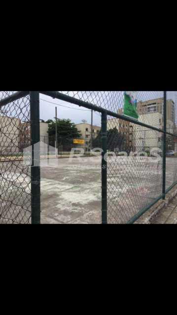 IMG-20200203-WA0032 - Apartamento 2 quartos à venda Rio de Janeiro,RJ - R$ 190.000 - JCAP20542 - 13