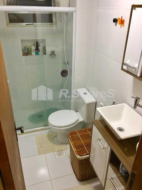 IMG-20200203-WA0033 - Apartamento 2 quartos à venda Rio de Janeiro,RJ - R$ 190.000 - JCAP20542 - 14