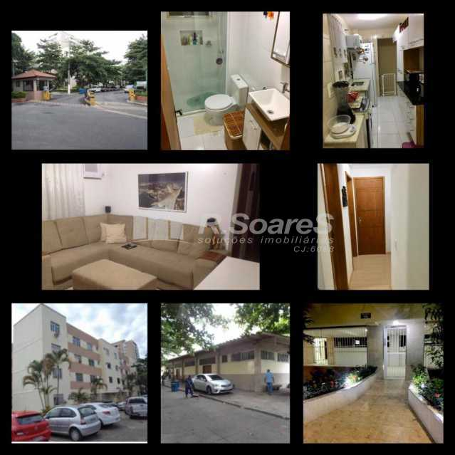 IMG-20200203-WA0038 - Apartamento 2 quartos à venda Rio de Janeiro,RJ - R$ 190.000 - JCAP20542 - 15