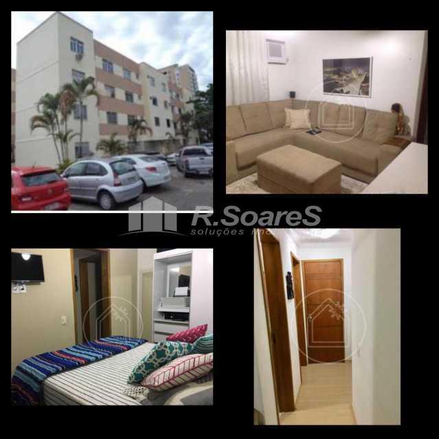 IMG-20200203-WA0036 - Apartamento 2 quartos à venda Rio de Janeiro,RJ - R$ 190.000 - JCAP20542 - 17